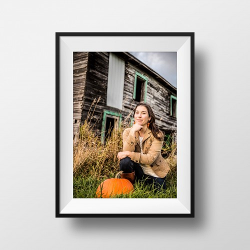 rachel_rob_framed_picture